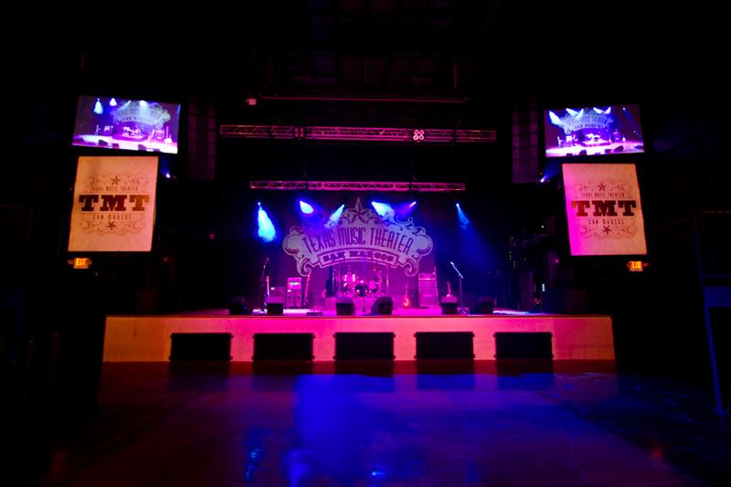 dancefloor-to-stage