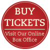 Buy Tickets Texas Music Theater